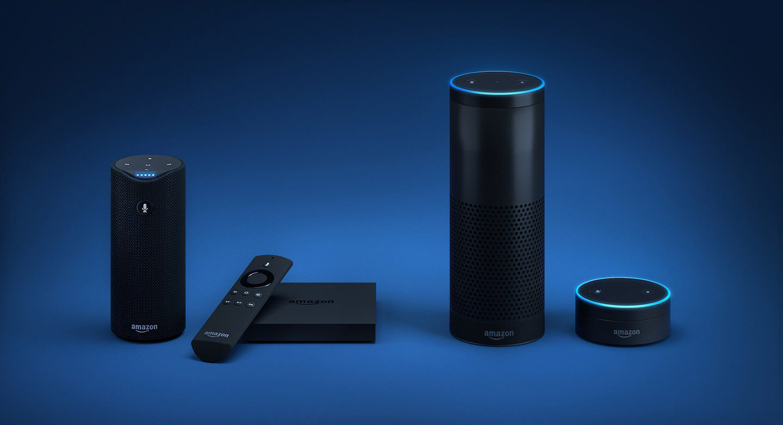 Смарт-колонку Amazon Echo обвинили в незаконном шпионаже