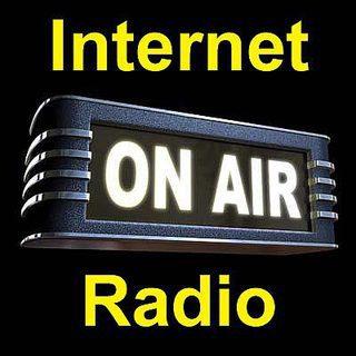 Радио онлайн в формате flac