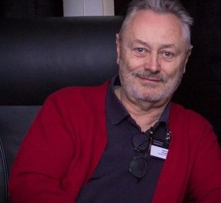 Патрис Конард, Screen Exellence: «Большинство решений в домашних кинотеатрах рождается из Hi-Fi»