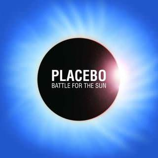Placebo «Battle for the Sun»