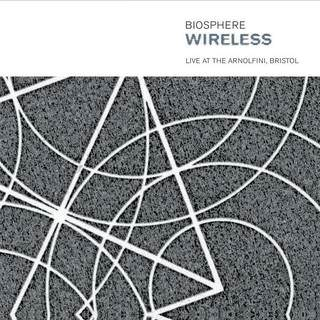 Biosphere «Wireless»