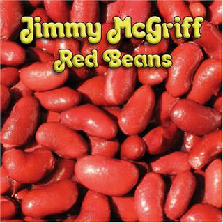 Jimmy McGriff - Red Beans - 1976