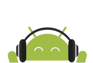 Скачать многополосный эквалайзер на андроид