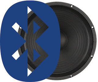 Bluetooth-аудио: характеристики беспроводного звука