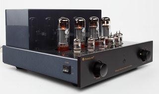 Тест лампового усилителя PrimaLuna DiaLogue Premium: исцеление аудиофила