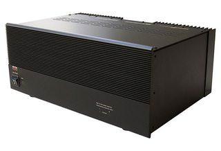 Стереоусилитель интегральные стереоусилители звука стереофонические усилители и другие модели Лучшие недорогие варианты