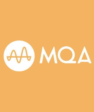 Что такое кодек MQA, или Разделяй частоты и властвуй / Stereo ru