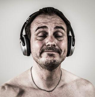 Семь научных доказательств влияния музыки на тело и психику людей [перевод]