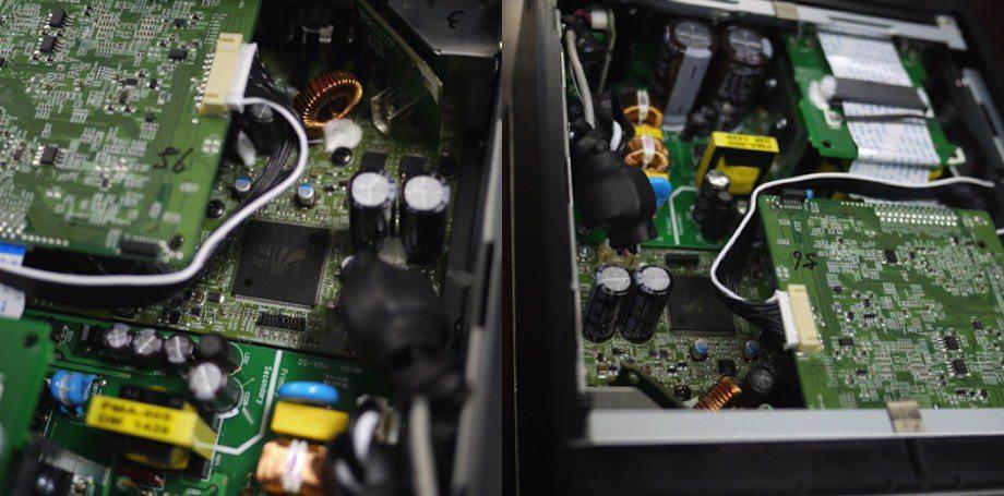 Обзор Denon PMA 50, или Как усилитель стал аудиокомбайном / Stereo.ru