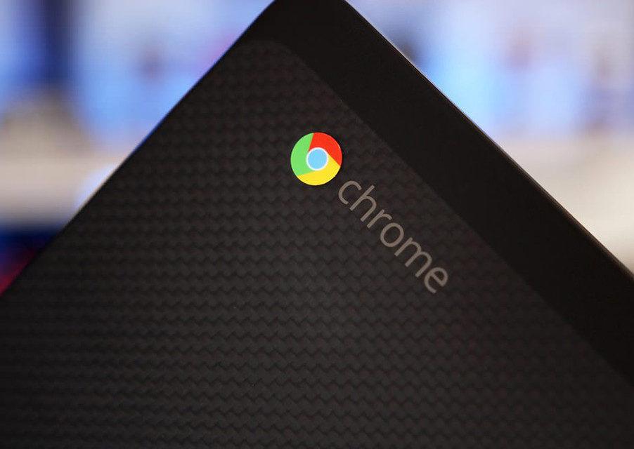 Google Chrome будет перезапускать страницы браузера на28% скорее
