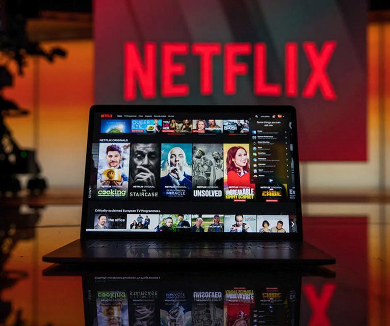 Netflix откажется отпользовательских рецензий