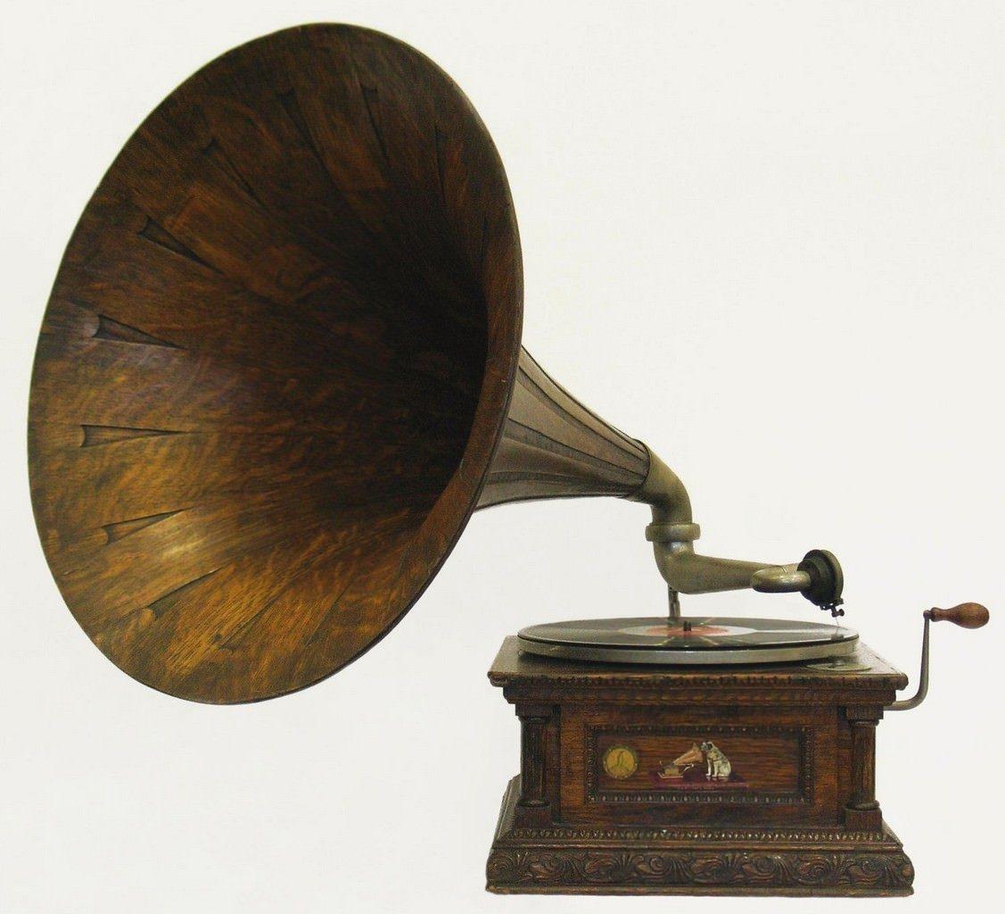 граммофон парлофон фото рисунки опубликованном снимке молодые