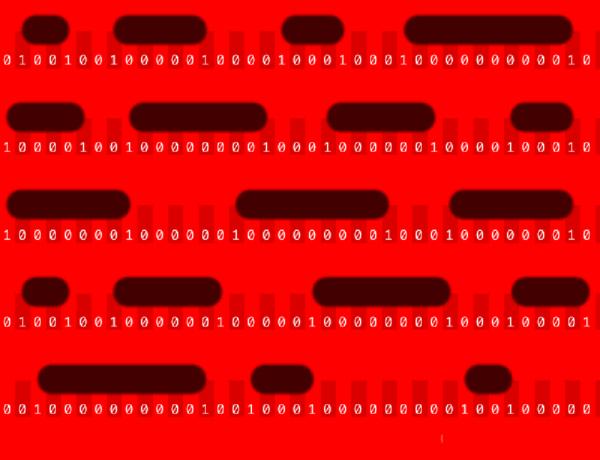Измеряем количество скрытых ошибок в компакт-диске