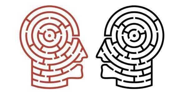 Измерения или прослушивание: что же на самом деле имеет значение в звуке? [перевод]