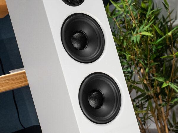 Тест активных стереосистем Audio Pro A26, Audio Pro A36 и сабвуфера Audio Pro SW10: скандинавская альтернатива