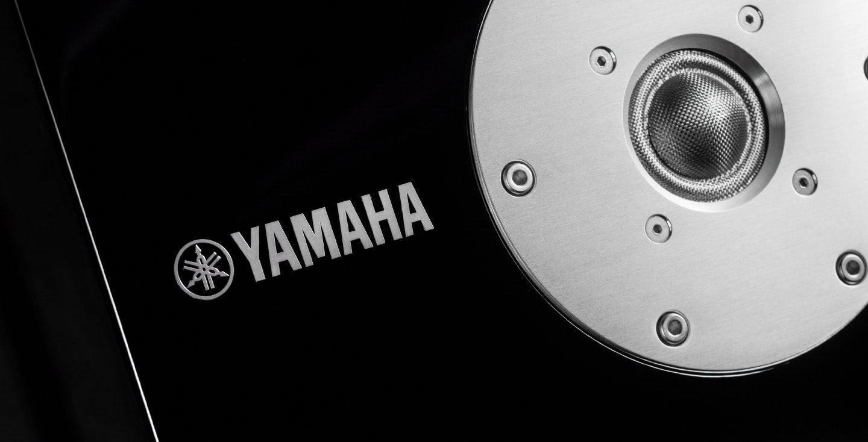 Тест акустических систем Yamaha NS-3000: радикальный натурализм