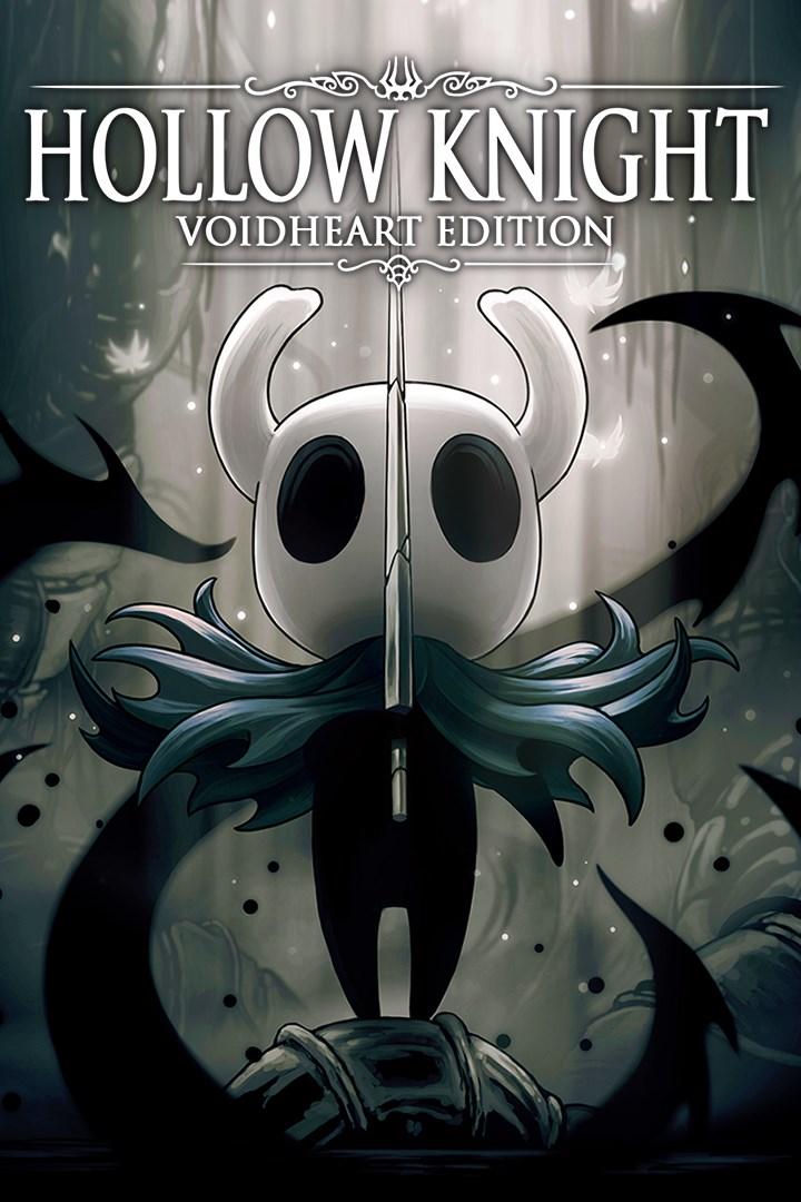 «Hollow Knight»: шедевральный саундтрек в шедевральной игре