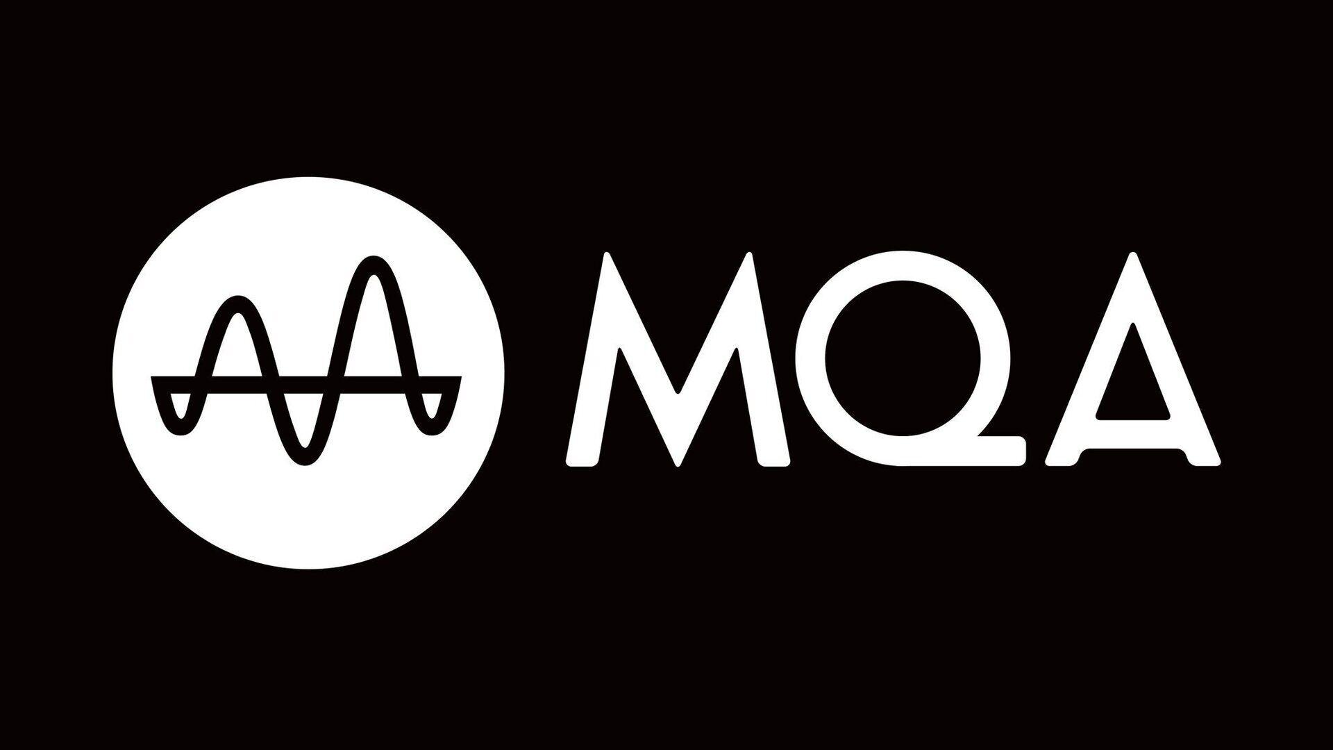 MQA плох для музыки, и вот почему [перевод]