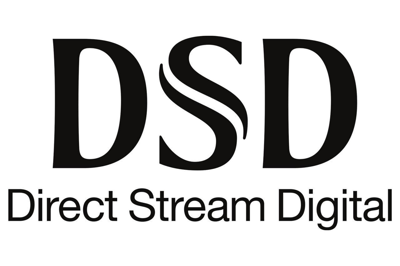 DSD-конвертация: фейк или благо?