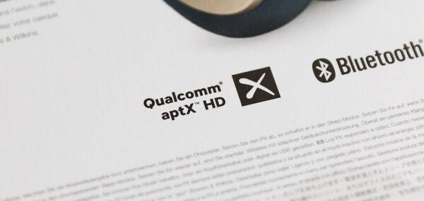 Что такое Bluetooth-кодек aptX HD, или Беспроводной Hi-Res на подходе