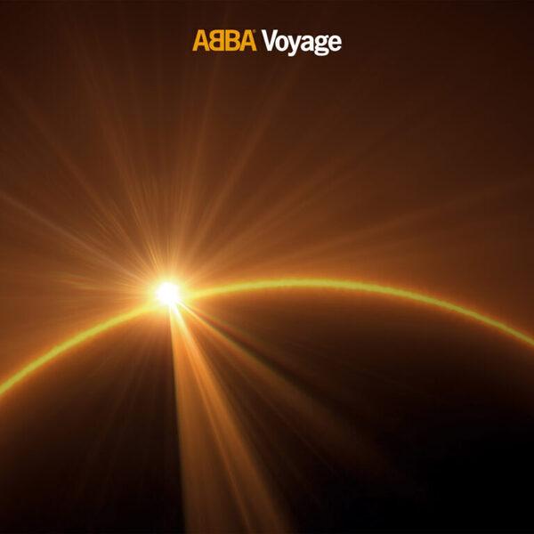 Новый альбом АББА