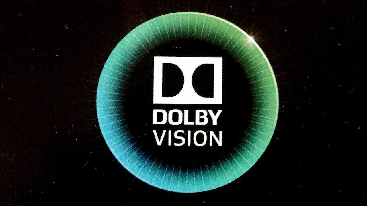 Что такое Dolby Vision: ответы на важные вопросы [перевод]