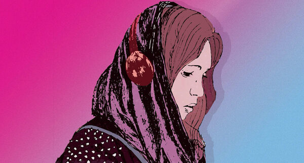 Почему музыка вызывает в нас чувства? [перевод]