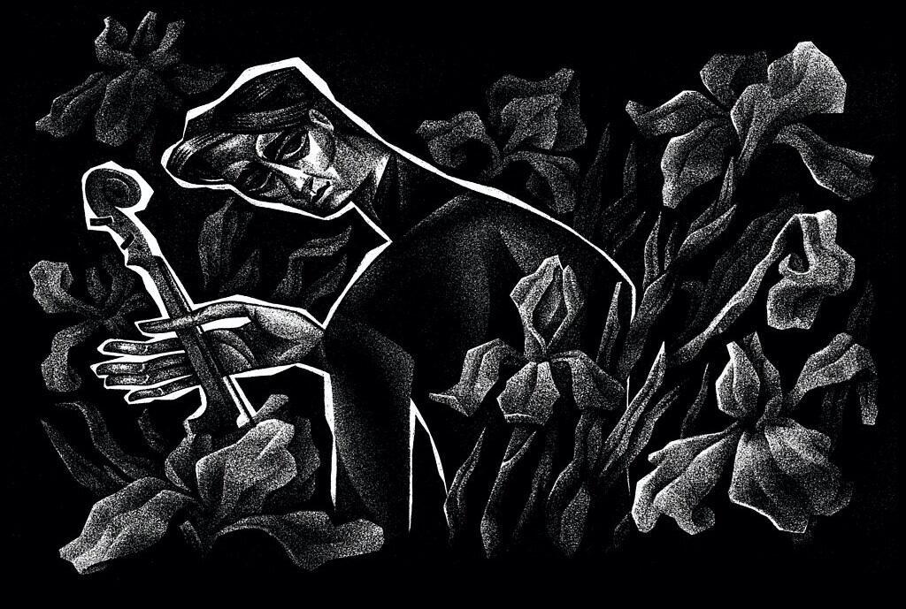 Вокруг — классики: новые альбомы академической музыки и джаза