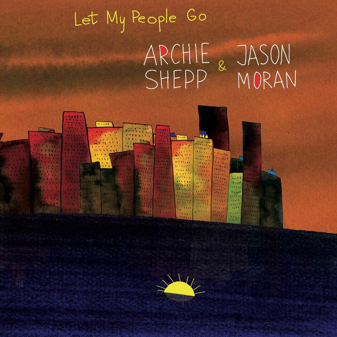Все свободны: пост-карантинные альбомы джаза и классики