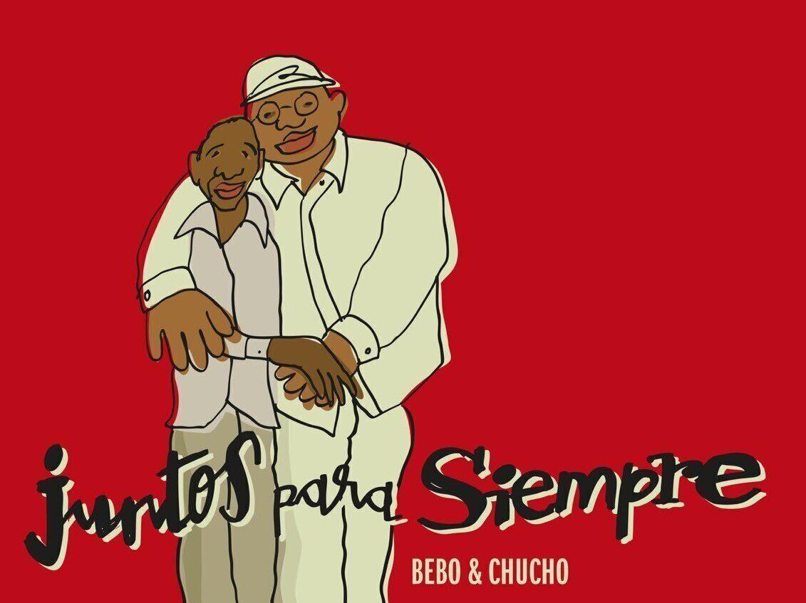Энергия в Кубе: 6 альбомов афрокубинского джаза
