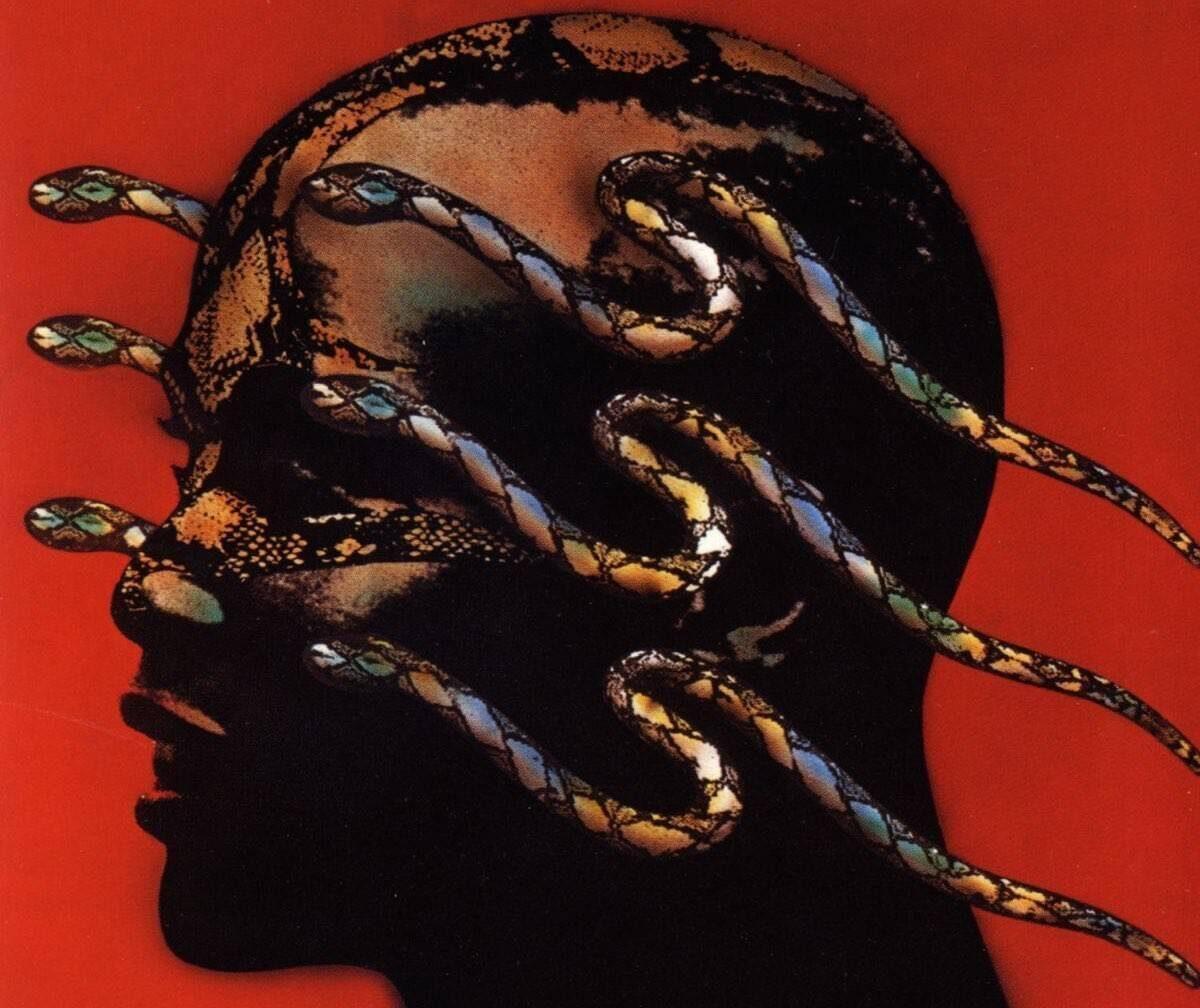 Все свободны, или Семь альбомов, которые примирят вас с фри-джазом