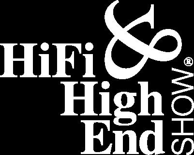 Путеводитель по выставке Hi-Fi & High End Show 2021: слушайте и не говорите, что не слышали