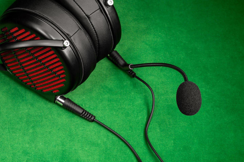 Тест наушников Audeze LCD-GX: пусть геймеры станут аудиофилами (и наоборот)