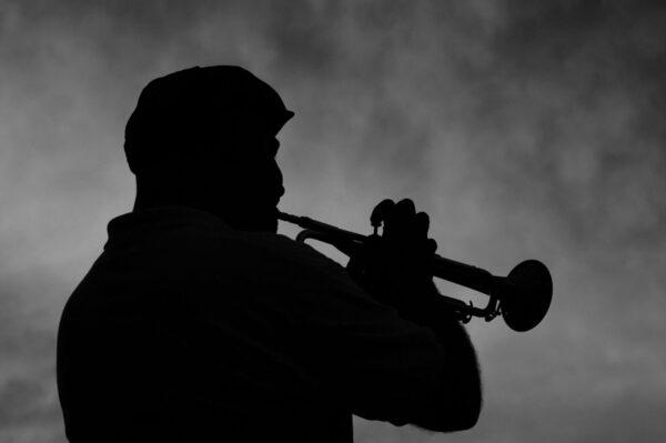 Джаз и хип-хоп: больше общего, чем различий