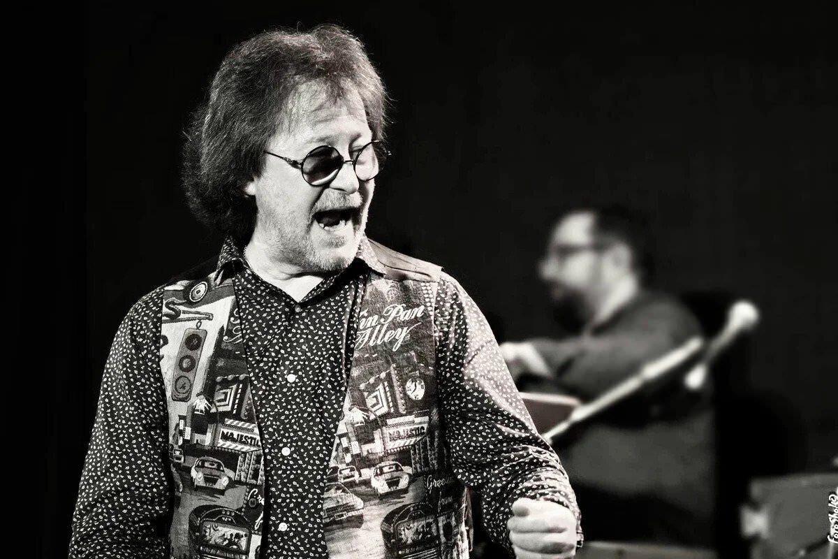 Александр Кутиков: «На студию Abbey Road приезжают за воздухом»