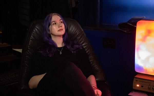 Новый главный редактор Stereo.ru: пожелаем Алине Кротовой успехов?