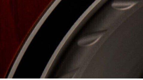 Fyne Audio F700 Piano Gloss Walnut: звучат так же красиво, как и выглядят?