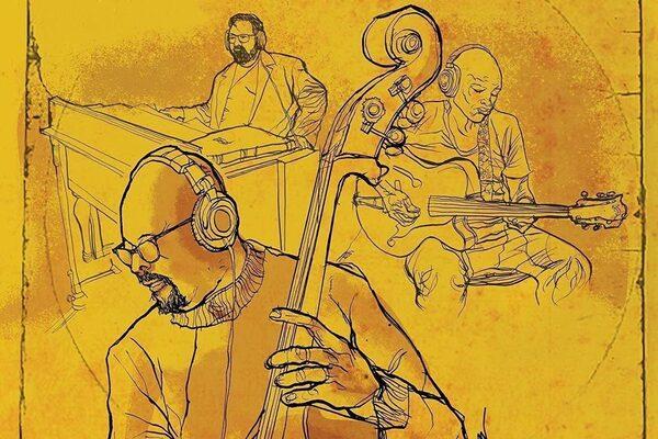 Их хорошее настроение: четыре новых джазовых альбома