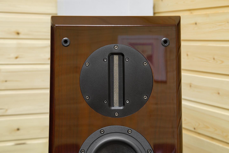 Тест акустики Aurum Cantus V7F и Melody M-102SE в системе с моноблоками Xindak XA 8800MNEII