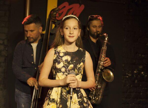 «Дети любят всамделишную музыку»: кто «подсаживает» русских детей на джаз?