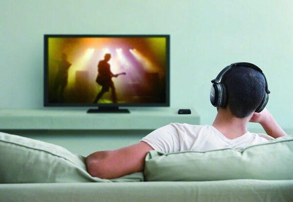Куда пропадают PCM-аудиодорожки на видеозаписях?