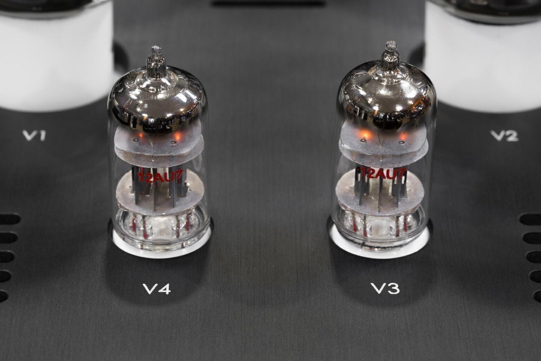 Тест усилителя для наушников Ayon HA-3: любовь к ламповому звуку