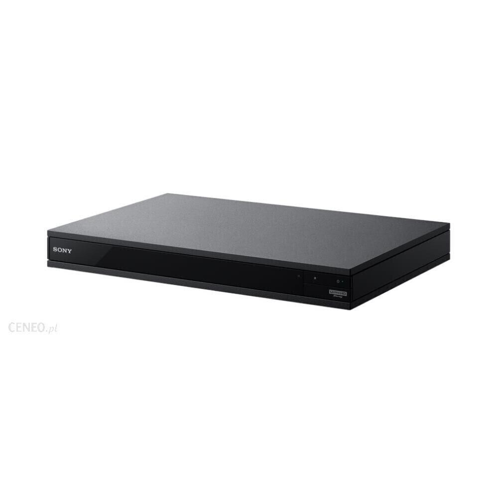 Тест проигрывателя Sony UBP-X800: взгляд без HDR и 3D-очков на современный 4К-источник