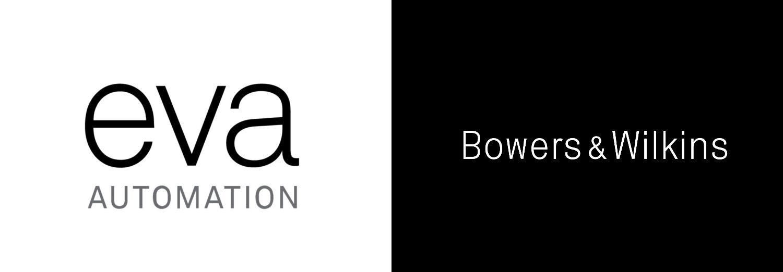 Интервью нового исполнительного директора Bowers&Wilkins Гидеона Ю: «Аудиофилам беспокоиться не о чем» [перевод]