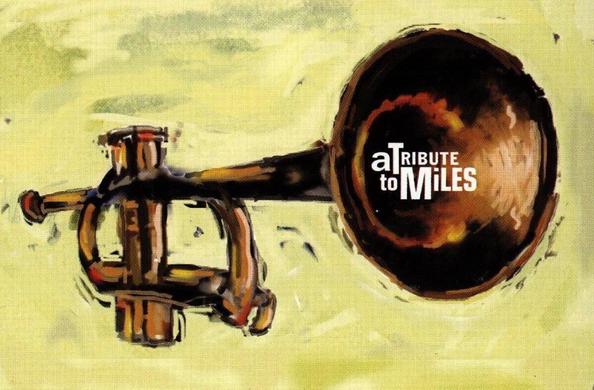 Трубный зов: 5 интересных трибьютов Майлсу Дейвису