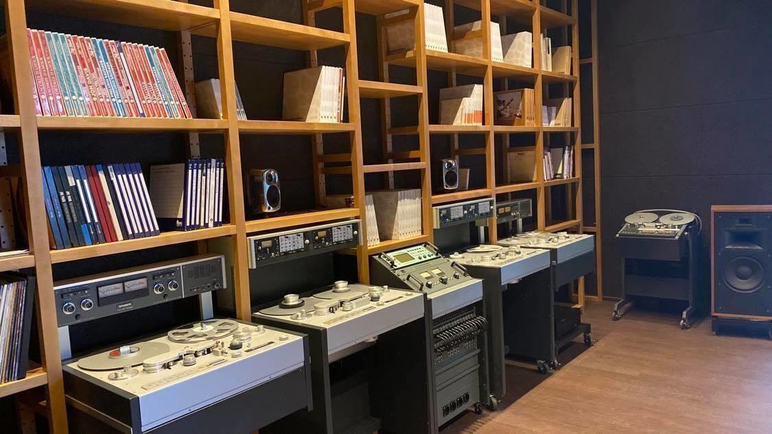 SmartAudio Recording Lab: 3+10 = часть вторая
