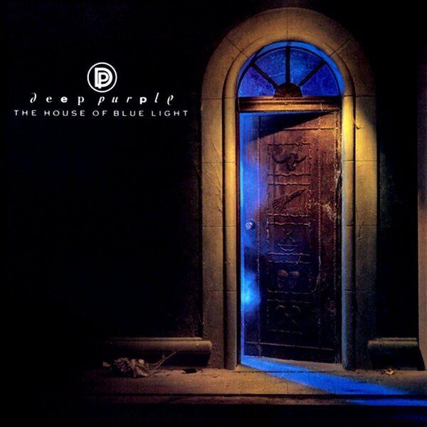 «The House of Blue Light»: провальный альбом группы Deep Purple, который стоит переоценить