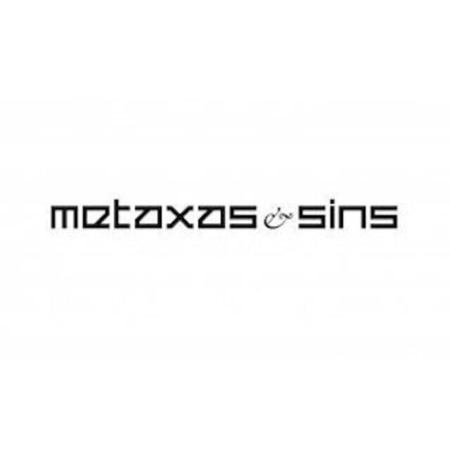 Metaxas & Sins