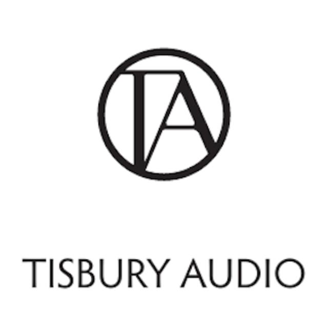 Tisbury Audio