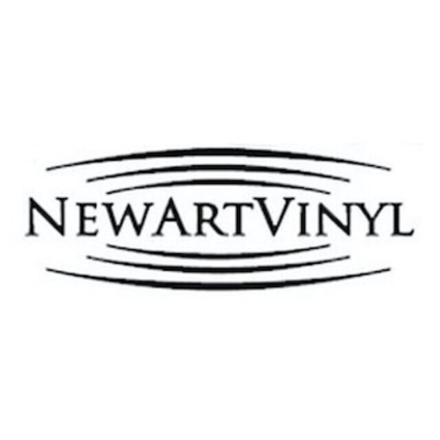NewArtVinyl
